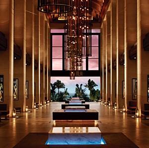 Atlantis-The-Cove-Lobby