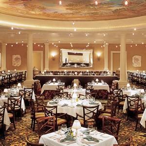 Bahamas-Atlantis-Casa-DAngelo-Restaurant