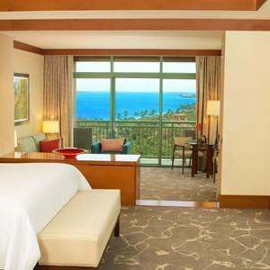 Bahamas-Atlantis-Indigo-Suites