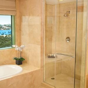 Bahamas-Atlantis-Indigo-Suites-Bathroom