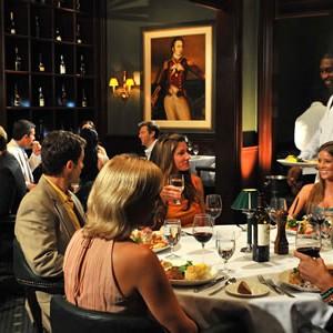 Bahamas-Atlantis-Nobu-Restaurant