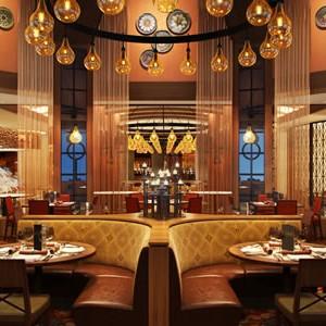Bahamas-Atlantis-Olives-Restaurant
