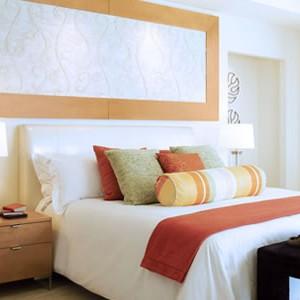 Bahamas Atlantis - Saphire Suites