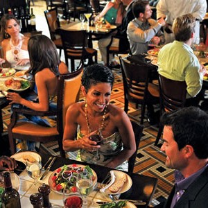 Bahamas-Atlantis-Seafire-Steakhouse-Restaurant