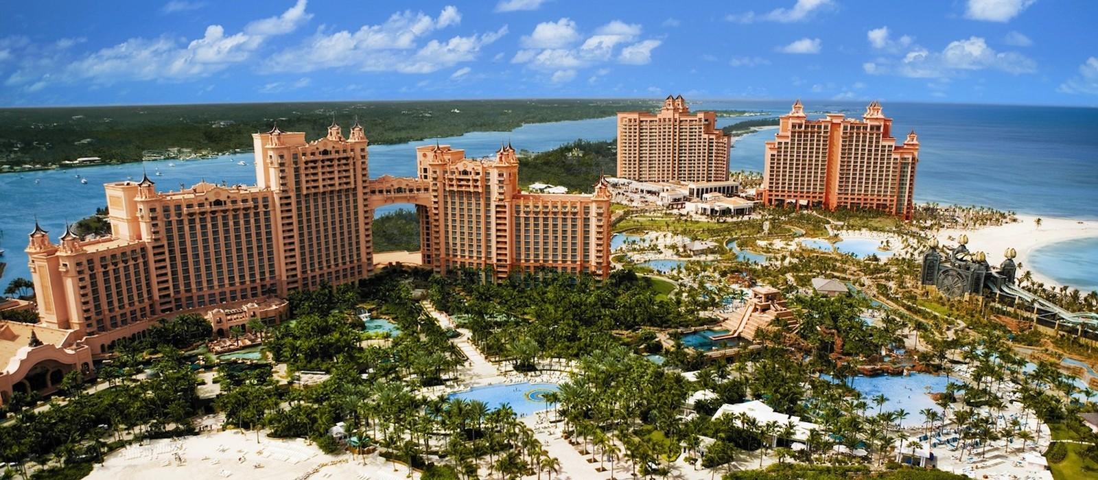 Bahamas-Honeymoons-The-Cove-Atlantis-PD-Header
