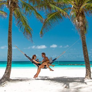 luxury Barbados holiday Packages Sandals Barbados Beach