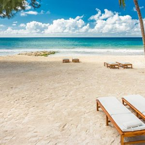 luxury Barbados holiday Packages Sandals Barbados Beach 6