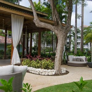 luxury Barbados holiday Packages Sandals Barbados Gardens