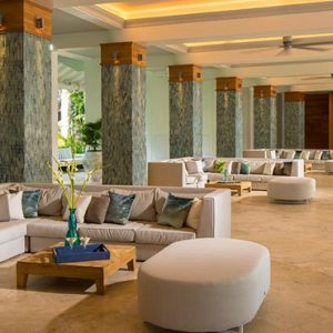 luxury Barbados holiday Packages Sandals Barbados Lounge 2
