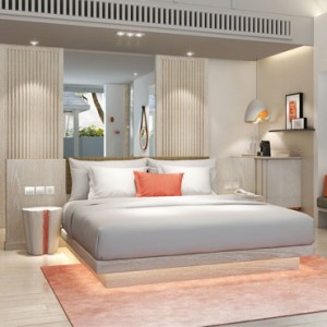 beach-villa-lux-maldives-luxury-maldives-holiday-packages