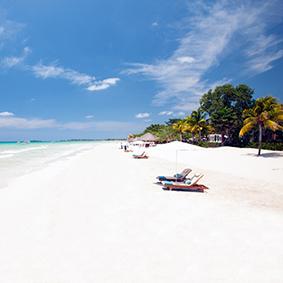 Beaches Negril - thumbnail
