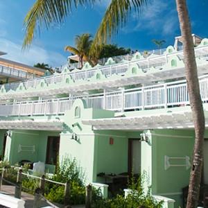Beaches Ocho Rios - rooms