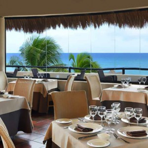 Bellavista - Catalonia Yucatan Beach - Luxury Mexico Holiday Packages
