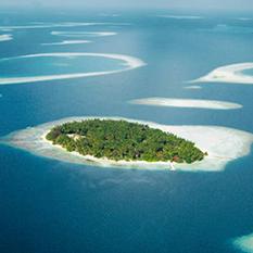 Biyadhoo Island Resort - Maldives Luxury Holidays - thumbnail