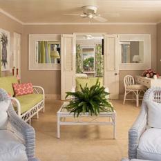 Cobblers Cove Barbados - luxury barbados holidays - thumbnail