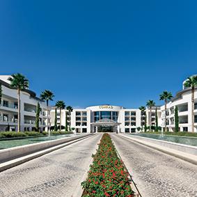 Conrad Algarve - Thumbnail
