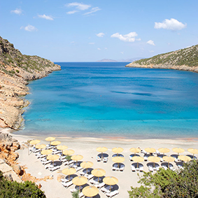 Daios Cove - Greece holidays Packages - thumbnail