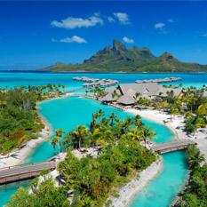 Four-Seasons-Bora-Bora-resort
