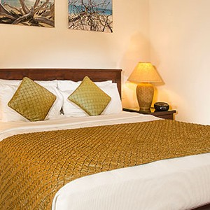 Galley Bay - Antigua holiday Packages - bedroom
