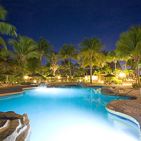 Galley Bay - Antigua holiday Packages - thumbnail