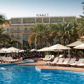 Grand-Hyatt-Musact-Oman-Honeymoon-Packages-thumbnail