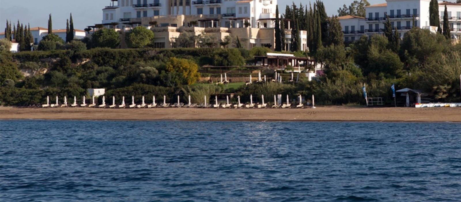 Header - Anabelle Cyprus - Luxury Cyprus Holidays