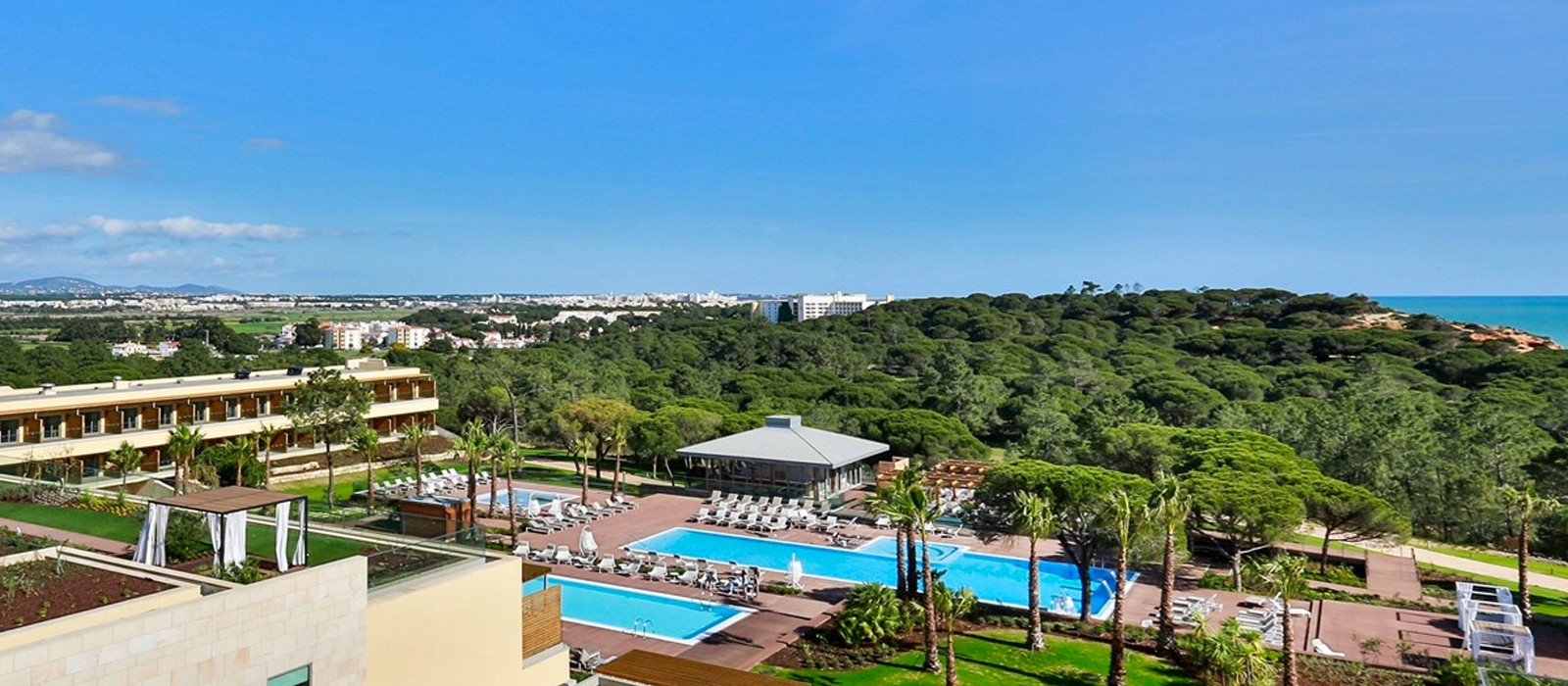 Header - Epic Sana - Luxury Portugal holidays