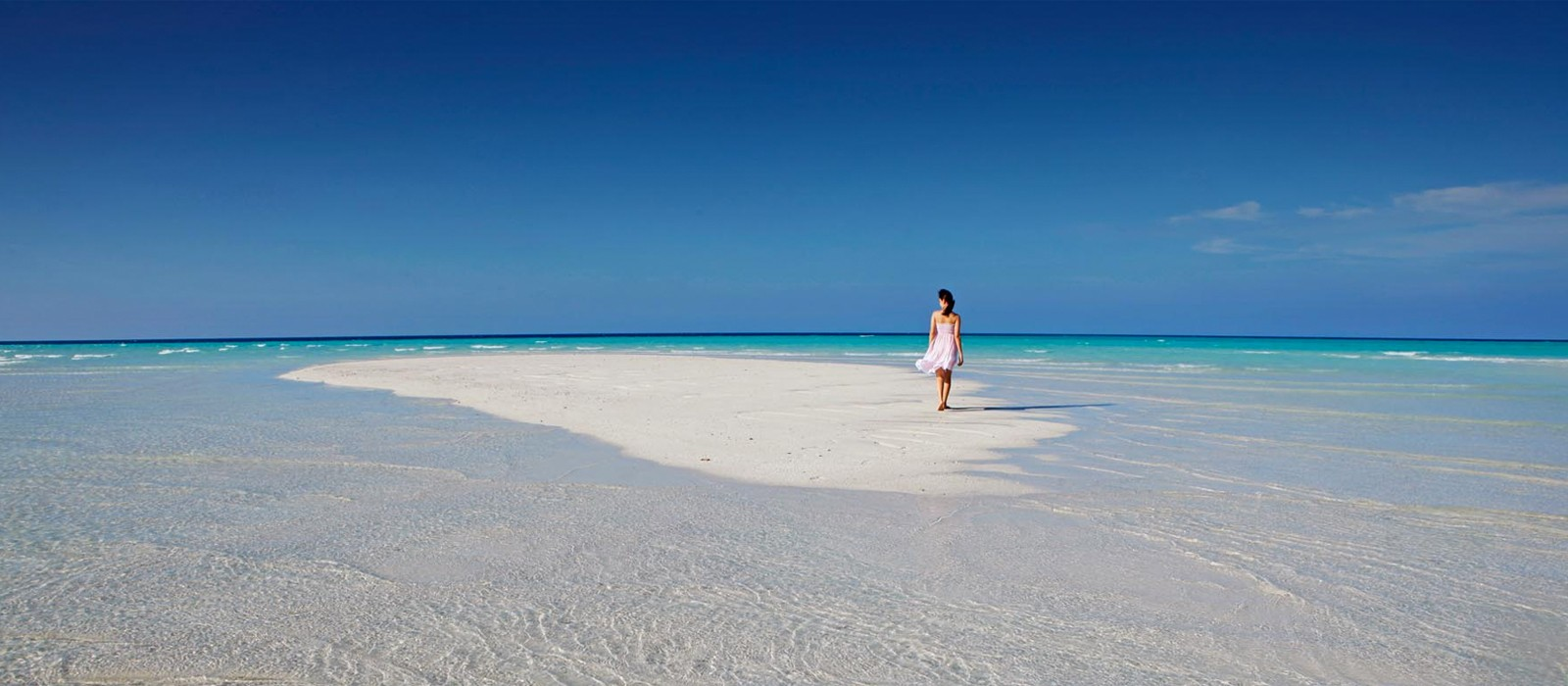 Header - Kuramathi Island Resort - Luxury Maldives Holidays