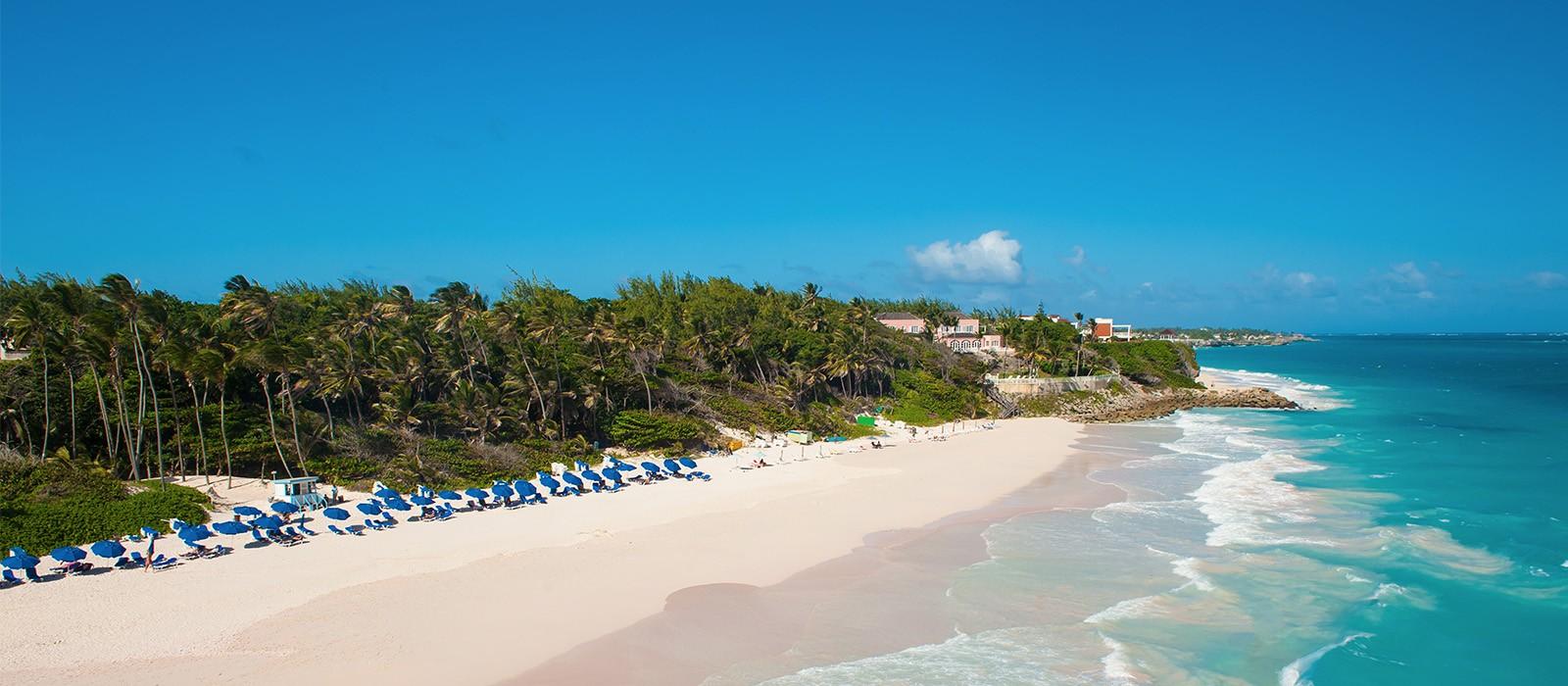 Header - The Crane Barbados - Luxury Barbados Holidays