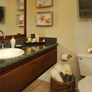 Jamaica Honeymoon Packages Sandals Ochi Beach Resort Great House Oceanview 3