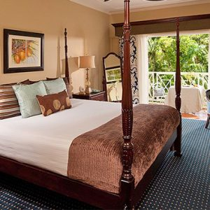 luxury Jamaica holiday Packages Sandals Ochi Beach Resort Riviera Bamboo Grove Deluxe