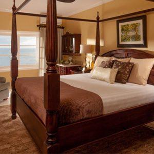 Jamaica Honeymoon Packages Sandals Ochi Beach Resort Riviera Beachfront Club Level