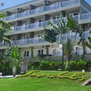 Jamaica Honeymoon Packages Sandals Ochi Beach Resort Riviera Grande Luxe 3