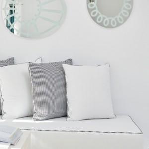 Junior Suites 3 - sun Rocks Hotel Santorini - luxury santorini holiday packages