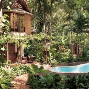 Luxury Krabi holiday Packages Rayavadee Krabi Pavilion