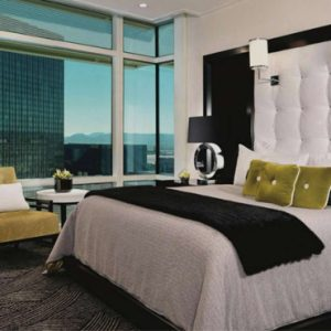Luxury Las Vegas holiday Packages Aria Resort And Casino Sky Suites One Bedroom – Sky Suites One Bedroom Penthouse Panoramic