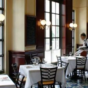 luxury Las Vegas holiday Packages The Palazzo Las Vegas Bouchon