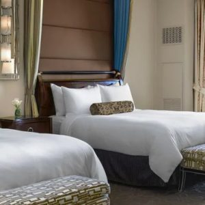 luxury Las Vegas holiday Packages The Palazzo Las Vegas Lago Suite