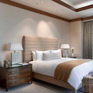 luxury Las Vegas holiday Packages The Palazzo Las Vegas Presidential Suite