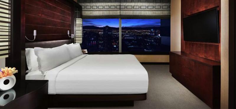 Vdara Hotel Amp Spa Las Vegas Holidays Pure Destinations