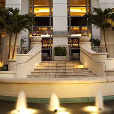 Loews Miami Beach Thumbnail
