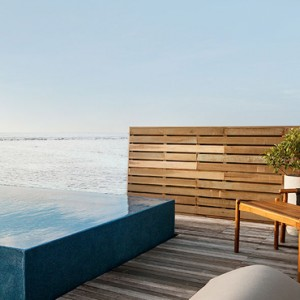 lux-villa-2-lux-maldives-luxury-maldives-holiday-packages