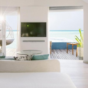 lux-villa-3-lux-maldives-luxury-maldives-holiday-packages