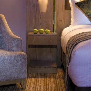 Luxury Abu Dhabi Holiday Packages Traders Hotel Qaryat Al Beri Deluxe Room 3