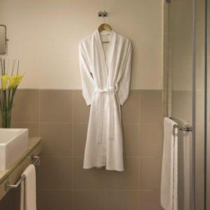 Luxury Abu Dhabi Holiday Packages Traders Hotel Qaryat Al Beri Deluxe Room 4