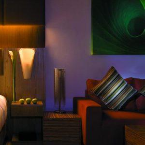 Luxury Abu Dhabi Holiday Packages Traders Hotel Qaryat Al Beri Executive Suite