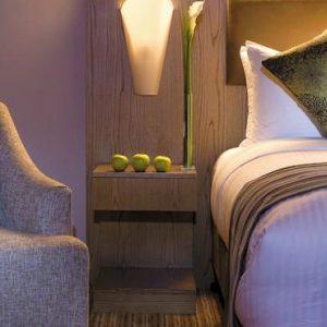 Luxury Abu Dhabi Holiday Packages Traders Hotel Qaryat Al Beri Superior Room 3