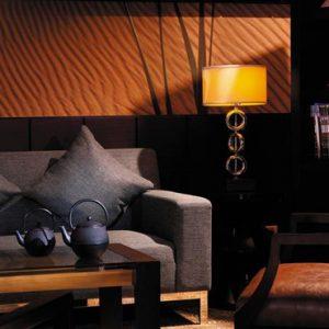 Luxury Abu Dhabi Holiday Packages Traders Hotel Qaryat Al Beri Traders Club Deluxe Room