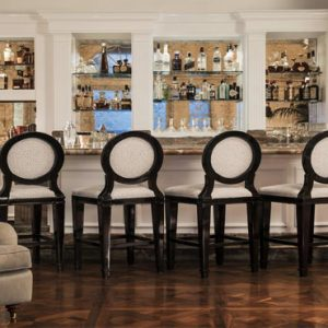 Luxury Bahamas Holiday Packages The Ocean Club, A Four Seasons Resort Bar