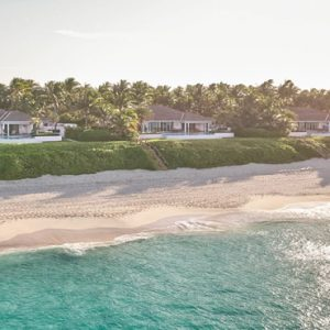 Luxury Bahamas Holiday Packages The Ocean Club, A Four Seasons Resort Beach